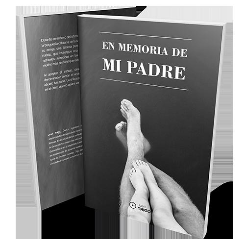 En Memoria de mi Padre