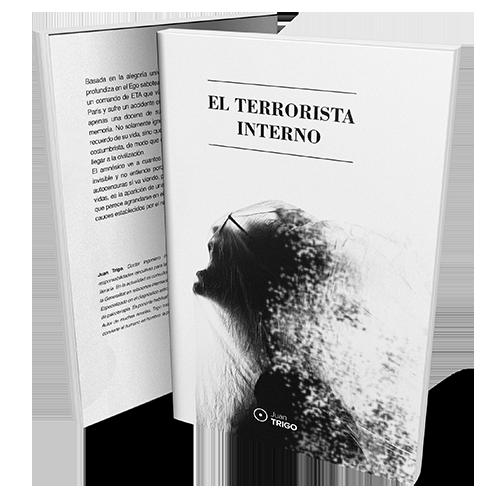 El Terrorista Interno